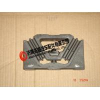 China Engine rear support wholesale