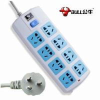 Buy cheap Mini Dvr GS-H0016 from wholesalers