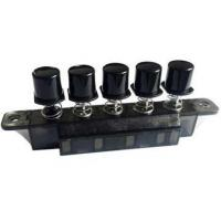 Buy cheap keyboard switch from wholesalers
