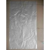 Buy cheap Transparent PE Liner from wholesalers