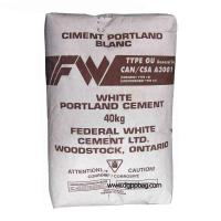 Buy cheap Printed Kraft Paper Valve Cement Bag from wholesalers