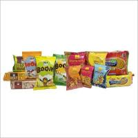 Buy cheap Multi Layered Packaging Bags from wholesalers