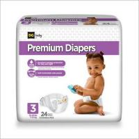 Buy cheap Baby Diaper Packaging from wholesalers