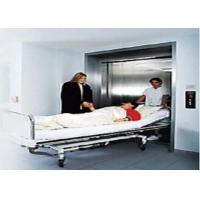 Buy cheap Special filter Medical elevator car with high techonology of Guangri brand from wholesalers