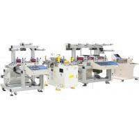 Buy cheap Series CNC four portfolio die- from wholesalers