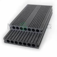 Buy cheap WPC Decking MS140K25-E from wholesalers