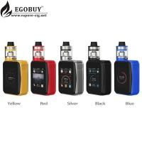 Buy cheap joyetech Cuboid Pro mod from wholesalers