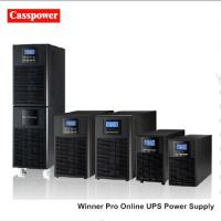 Buy cheap Winner Pro + Online UPS switching power supply from wholesalers