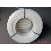 Buy cheap PE-RT floor heating pipe and pipe fittings from wholesalers