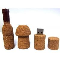 Buy cheap Bottle USB Flash Drive from wholesalers