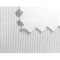 Buy cheap Thin flag fabric LX/DP-01 from wholesalers