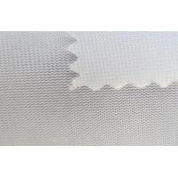 Buy cheap Bright flag fabric LX/DP-02 from wholesalers