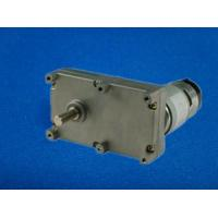 Buy cheap GF775 GEAR MOTOR from wholesalers