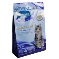 Buy cheap Pet Food and Pet Product Packaging from wholesalers