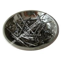 Buy cheap COMMON NAIL ROOFING NAIL from wholesalers