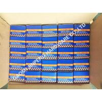 Buy cheap COLOR BOX PACKING ROOFING NAIL from wholesalers