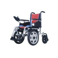 Buy cheap Electric wheelchair KXYLY1 from wholesalers