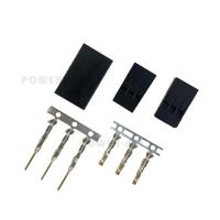 Buy cheap RC Connectors JR-Connector from wholesalers