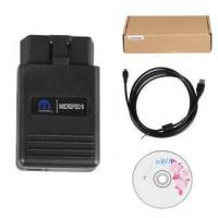 Buy cheap Multi-language wiTech MicroPod 2 Diagnostic Programming Tool V17.02.3 for Chrysler from wholesalers