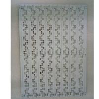 Buy cheap Tin plate FUX015 from wholesalers