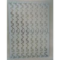 Buy cheap Tin plate FUX002 from wholesalers