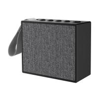 Buy cheap Bluetooth speakers Model No :X9s from wholesalers