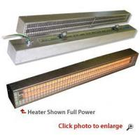 Buy cheap Series FH Infrared Heaters from wholesalers