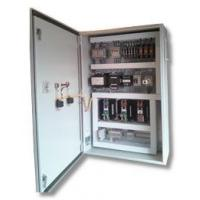 Buy cheap Infrared Heater Controls from wholesalers