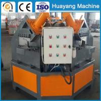 Buy cheap Door Frame 45 Degree Angle cutting Machine from wholesalers