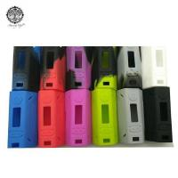 Buy cheap E-cigarette from wholesalers