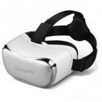 Buy cheap Shengsite vr 3d bat from wholesalers