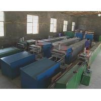 Buy cheap China frp bolt machine line from wholesalers