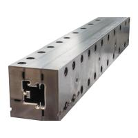 Buy cheap FRP-Pultrusion-Mould from wholesalers
