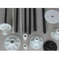 Buy cheap China frp bolt from wholesalers