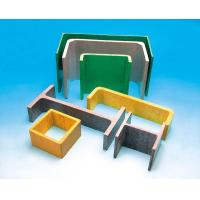 Buy cheap China FRP Channel from wholesalers