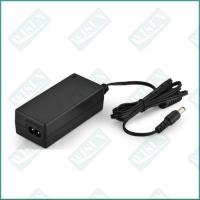 Buy cheap 45W AC/DC Adapter from wholesalers