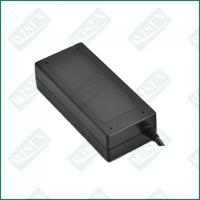 Buy cheap 65W AC/DC Adapter from wholesalers