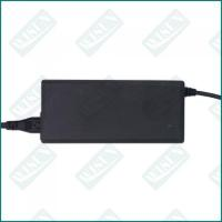 Buy cheap 90W AC/DC Adapter from wholesalers