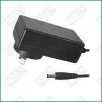 Buy cheap 60W AC/DC Adapter from wholesalers