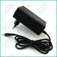 Buy cheap 36W Power Adapter from wholesalers