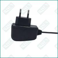 Buy cheap 6W AC/DC Adapter from wholesalers