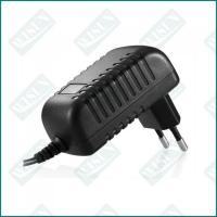 Buy cheap 18W AC/DC Adapter from wholesalers