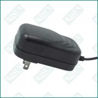 Buy cheap 24W AC/DC Adapter from wholesalers