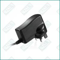 Buy cheap 12W AC/DC Adapter from wholesalers