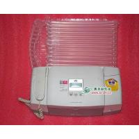 Buy cheap fax machine column bag Inflatable bag from wholesalers