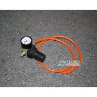 Buy cheap Pneumatic pressure reducing valve from wholesalers