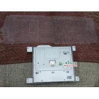 Buy cheap Card column bag from wholesalers