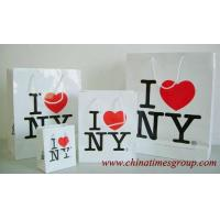 PaperBags Shopping bags
