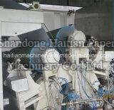 Paper Making Machine High Speed Automatic Dye Tube Paper Machine