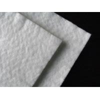 China Nonwoven geotextiles High strength polypropylene non woven geotextile wholesale